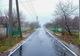 В 2018 году в Криничанском районе отремонтировали пять улиц