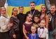 Танцоры из Днепра стали бронзовыми призерами чемпионата мира по бальным танцам