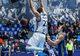 БК «Днепр» вышел в четвертьфинал Кубка Украины