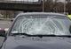 В Днепре под Кайдакским мостом Chevrolet сбил женщину на пешеходном переходе