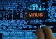Киберполиция предупреждает о новом вирусе в Windows