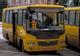 В 2018 году для школ Днепропетровщины приобрели 15 автобусов