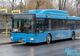 Уедут все: в Днепре на популярный маршрут вышли 26 стоместных автобусов