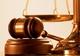 Решение суда: Название проспекта Богдана Хмельницкого в Днепре останется неизменным