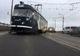В Днепре на Амурском мосту сошел с рельсов трамвай №9: движение транспорта парализовано