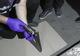 Бизнесмена из Днепра задержали по подозрению в заказном убийстве общественного деятеля