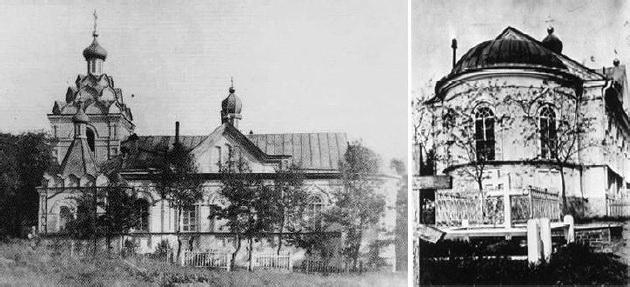 В Днепре издали монографию об истории и тайнах Севастопольского кладбища