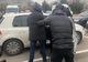 Работники Днепровского отряда военизированной охраны Укрзализныци похищали имущество и вымогали деньги с предпринимателей