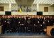 Министр МВД Арсен Аваков презентовал в Днепропетровской ОГА новый «мотивационный пакет» для полицейских и спасателей