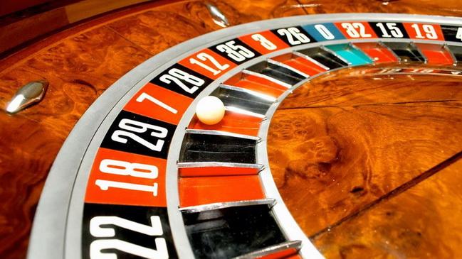 администратор казино обязанности