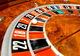 У Дніпрі адміністратор казино заплатить більше 120 000 гривен штрафу