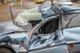 В Днепре возле ТРЦ Neo Plaza Daewoo врезался в Газель: мужчину забрала скорая