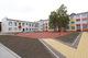 Где в Днепре в 2021 году отремонтируют школы, садики и больницы: большие планы горсовета