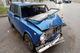 В Днепре на проспекте Хмельницкого столкнулись ВАЗ и Toyota RAV4: пострадали два человека