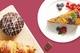 На Wog решили продлить лето: сеть АЗК представила новое меню с сочными и полезными ягодами