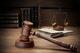 Суды Днепра перестали отправлять корреспонденцию