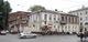 В самом центре Днепра отреставрируют старый дом