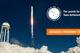 Днепровских инженеров отметили престижной наградой Международной академии астронавтики