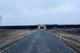 На Решетиловской трассе закончили строительство туннельного путепровода