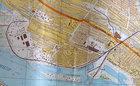 План 1975 г.