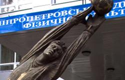 Что посмотреть - Перхуну Сергею, памятник