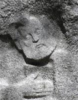 Что посмотреть - Могила поэта Ивана Манжуры