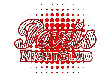 Клубы и ночная жизнь - Париж (Paris)