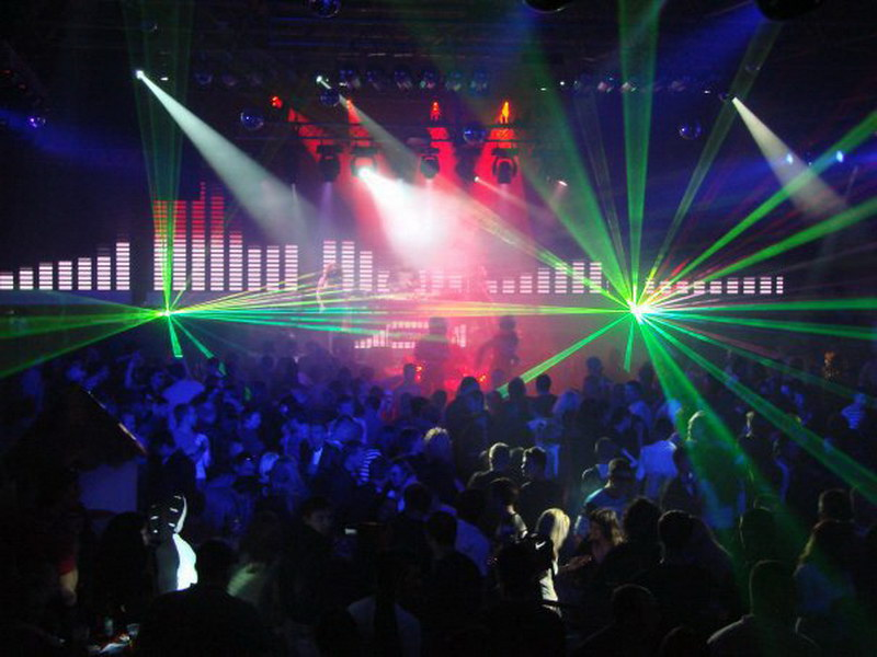 Тайм аут ночной клуб ночной клуб leningrad отзывы