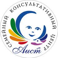 Медицина - Аист - Семейный Консультативный Центр