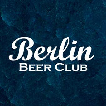 Клубы и ночная жизнь - Берлин (Berlin Beer Club)