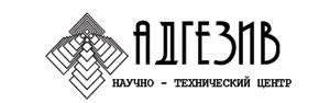 Недвижимость и строительство - Адгезив, НТЦ ООО