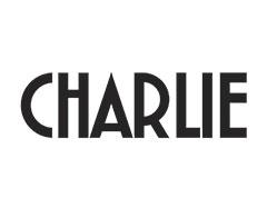 Рестораны - Чарли