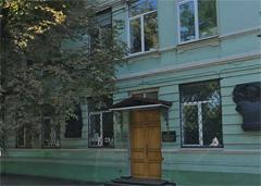 Образование и наука - Днепровский колледж железнодорожного транспорта и транспортной инфраструктуры