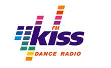 Кисс ФМ (Kiss FM)