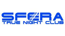 Сфера (SFERA true night club)