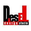 Все для дома и специальные услуги - ДизЕль, дизайн-студия