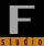 Все для дома и специальные услуги - Дизайн Студия Флэт (Flatt Design Studio)