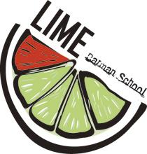 Образование и наука - Лайм (Lime) barman school