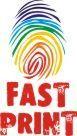 Услуги для бизнеса - Фастпринт (FASTPRINT), типография