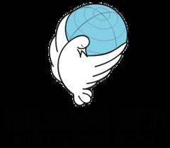 Общество и религия - Днепровский свиточ, благотворительный фонд
