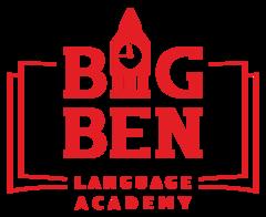 Образование и наука - 1-ая Академия языков BIG BEN