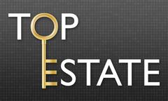 Агентство Top-Estate. Квартиры на длительный срок