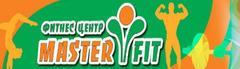 Спорт и активный отдых - МастерФит