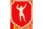 Спорт и активный отдых - Атлетик Клуб (Athletic Club)