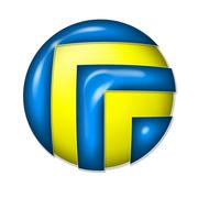 Услуги для бизнеса - Пак Пласт Украина, ООО
