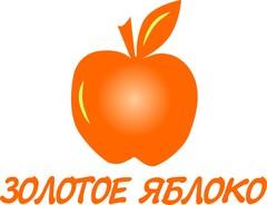 Магазины - Золотое яблоко Рекламное агентство