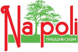 Компьютеры и интернет - Наполи (NAPOLI)