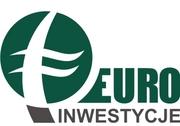 Увлечения - Евроинвестиция, ООО - региональное представительство