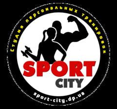 Спорт и активный отдых - Спорт Сити: тренажерный зал, персональные тренировки