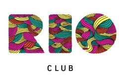 Рио (The Rio Club)